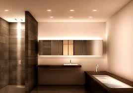 bathroom excellent modern bathroom design ideas for your private