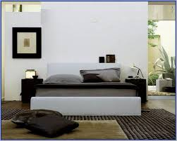 master bedroom furniture layout 12 12 bedroom furniture layout 2 gallery image and wallpaper
