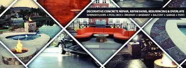 Interior Specialists Inc Concrete Coating Specialists Inc Concrete Contractor Anaheim