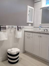 what is subway tile what is subway tile bathroom craftsman with arts crafts black and