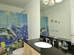 badezimmer vorhang badezimmer vorhang vitaplaza info