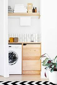 laundry room cupboard laundry design laundry cabinets designs