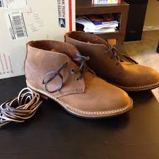 110 best beautiful boots images viberg boots page 514 styleforum
