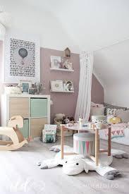 156 best children u0027s room ideas images on pinterest kidsroom
