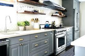 Best Free Kitchen Design Software Top Kitchen Design Software Best Free Kitchen Design Software