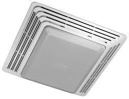 broan exhaust fan cover bathroom lighting surprising broan bathroom fan light design broan