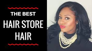 best yaki hair brand best perm yaki hair from beauty supply store for natural hair