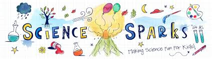 science sparks making science fun for kids