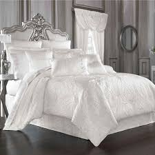 Amazon Com Duck Covers Elegant - white comforter king blue white bedding grade a natural 95 goose