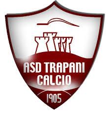 Lecce-Trapani 1-2: sorpasso granata!$