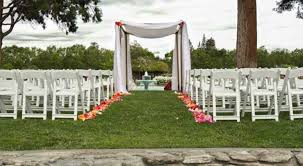 wedding venues san jose san jose ca official website wedding