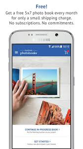 photo affections free prints freeprints photobooks apk 1 14 6 free photography app for