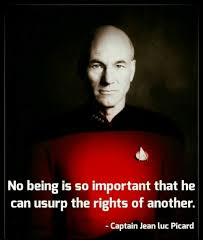 Picard Memes - 25 best memes about luc picard luc picard memes