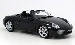 model porsche boxster this is a highly detailed porsche boxster diecast model car 1