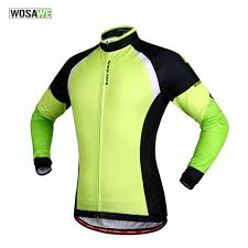 waterproof winter cycling jacket winter cycling coat promotion shop for promotional winter cycling