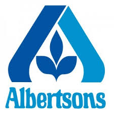 albertsons application albertsons careers apply now