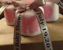 personalized ribbon for baby shower communion favors confirmation favors graduation favors