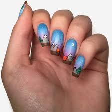 nail thanksgiving nail ideas tutorial for you