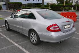 100 reviews mercedes benz clk coupe on margojoyo com
