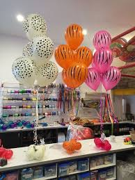 70 best balloon colors images on pinterest colour combinations
