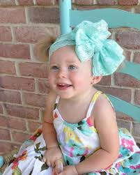 hair bands for baby girl baby headbands baby and kids