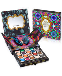 urban decay black friday urban decay black friday u0026 cyber monday deals from your favorite