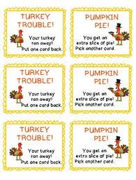thanksgiving sight word phrase set one by meganb113 tpt