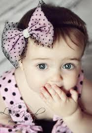 cute babie eyes wallpapers pics of cute babies