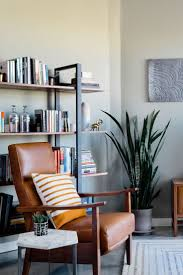 24 best bookcases images on pinterest bookcases living room