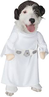 Extra Large Dog Halloween Costumes Star Wars Bantha Pet Dog Costume Size Small Xl 886583