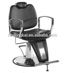 Barbers Chairs Barbers Chairs For Sale Elegant Salon Furniture Modern Salon