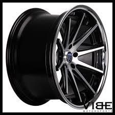 lexus gs430 wheels 20