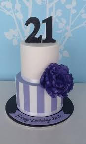 33 best 21st cakes images on pinterest cake biscuits and 21st cake