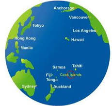 where is cook islands located on the world map welcome to the cook islands south pacific
