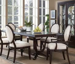 danish modern kitchen table modern dining room tables wonderful modern dining table