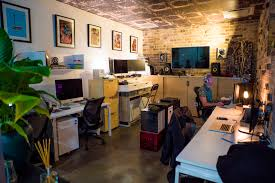 the nest a home for creatives in waterloo find a space