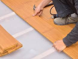 Laminate Flooring Pros And Cons Living Room Marvelous Solid Bamboo Flooring Pros And Cons Solid