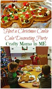 20 best christmas party ideas images on pinterest christmas