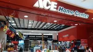 ace hardware terbesar di bandung perluas pasar di indonesia home credit indonesia gandeng ace