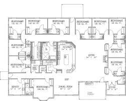 Dormitory Floor Plans 43 Best Newuwrez Ideas Images On Pinterest Architecture