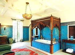 Moroccan Bedroom Design Moroccan Bedroom Furniture Sets Image Of Bed Frame Furniture Bank