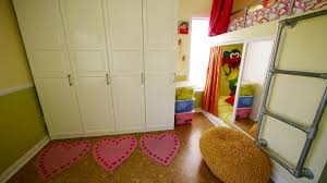 Built In Bedroom Furniture Kids Bedroom Furniture Ideas Hgtv