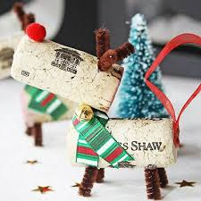 Christmas Decorations Bulk Online by Christmas Store Fun And Affordable Christmas Supplies For Holidays