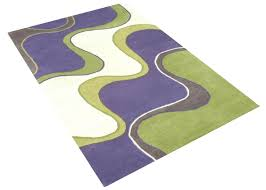 Purple And Grey Area Rugs Area Rugs Purple And Gray Cool Green Rug Exotic Ideas Alluring