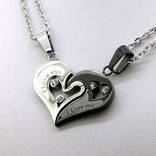 engrave gifts jewels jewelry couples jewelry engraved gifts engraved jewelry