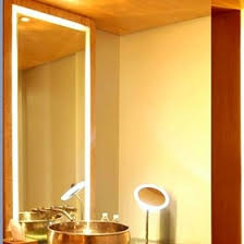 full length mirror with led lights bathroom mirror led google search asia sf from ayman pinterest