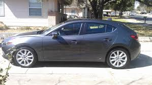 mazda 3 convertible what did you do to your 2014 mazda 3 page 28 2004 to 2016