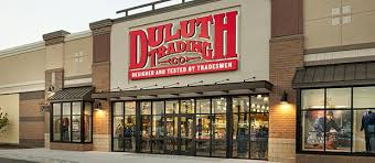 store com duluth trading co s s workwear clothing