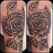 one shot studio 19 photos u0026 11 reviews tattoo 196 mayo rd
