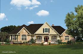 outstanding donald gardner house plans with photos pictures best